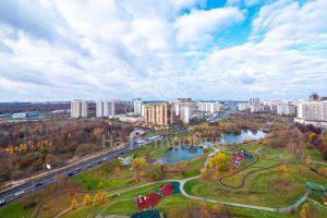 На Донбассе резко увеличилось число обстрелов