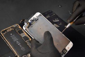 Со зданий МИД Украины демонтируют оборудование Huawei — Госдеп