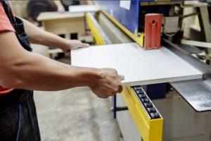 Выбираем мебель от проверенного производителя