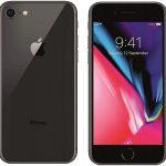 Преимущество покупки iPhone 8 б/у