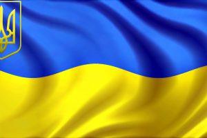 Переехавший в Крым одессит назвал бредовым новый закон, придуманный на Украине