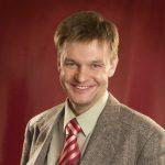 Публицист Тепикин прокомментировал «обострение» Украины в ПАСЕ