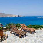 Что выбрать: самостоятельный отдых в Турции или купить путевку?