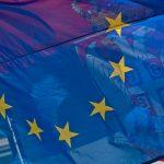 Евроассоциация для Украины обернулась огромным разочарованием