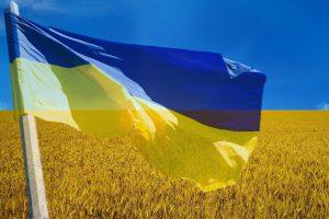 Вашингтон поддержит Киев в случае войны с Россией: что происходит на Донбассе