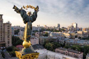 Украина не получит нового американского оружия и серьезных денег