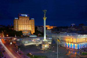 За сутки в Украине скончались 177 пациентов с COVID-19