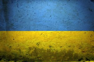Кабмин назвал причину импорта электроэнергии из РФ