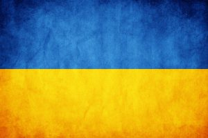 В Киеве за сутки семь смертей от COVID-19