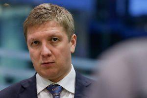Из Украины выслали криминального «авторитета» по кличке «Салим»