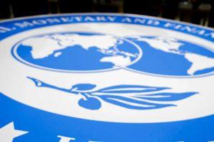 Украина выплатила МВФ миллионы долларов неустойки за неполученные кредиты