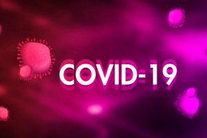 Украинские ученые заявляют, что научились прогнозировать осложнения COVID