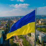 Украинские радикалы атаковали символ BLM в Киеве — Манделе досталось за расизм