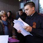 Реформы и синхронизация энергосистем Украины и ЕС являются путем к декарбонизации – Максим Тимченко