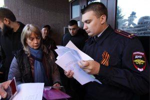 В Киеве заявили, что Путин ни при каких условиях не будет разговаривать с Зеленским