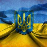 Украина вышла из третьей волны пандемии коронавируса