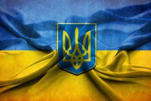 В Украине за сутки сделано 14,3 тысяч прививок