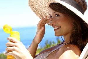 Отрицательный солнечный свет и эффективная защита. Как избежать его воздействия?