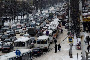 Киев может перейти сразу в желтую зону до конца апреля – Степанов