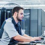 Услуги в сфере Digital и новых технологий от компании SoftDen
