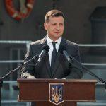 Кабмин Украины подготовил проект соглашения с США в сфере совместной разработки вооружения