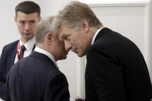 Кулеба сообщил, что без согласия РФ расширение «нормандского формата» невозможно