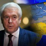 Чего Польше и Украине ждать от переговоров Путина и Байдена?
