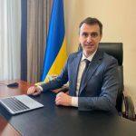 Зеленский рассказал, чего ждет от встречи с Байденом