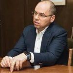 Председатель ОБСЕ снова побывала в Донбассе, а Зеленский ищет ресурсы для бюджета