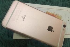 Кто сегодня предлагает качественный сервис по ремонту и обслуживанию iPhone?