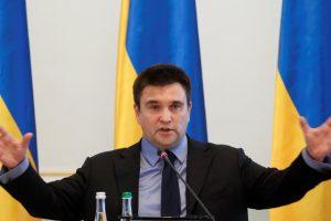 Украине предрекли потерю транзита российского газа в Европу