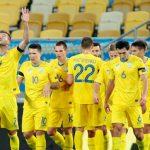 В Румынии украинских болельщиков не пустили на матч из-за Крыма