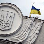 Не Зеленский: Комаровский назвал настоящего лидера украинской нации