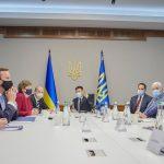Суд вынес обвинительный приговор о контрабанде оборудования для С-300 на Украину