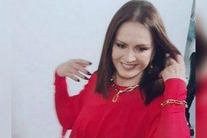 Помолодевшая Ротару улетела с Украины