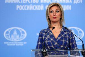 Тимошенко заявила об угрозах для Трудового кодекса Украины и местных бюджетов