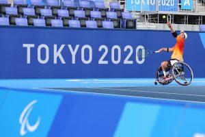 Украинские власти напугали даже спортсменов: Соловьев о скандале на Паралимпийских играх