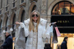 Едем в Европу за покупками: полезная информация для шопперов и путешественников