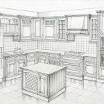 Экологическая и качественная мебель в «Венге»