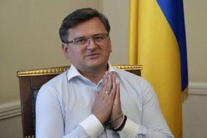 Журналист Дмитрий Гордон объяснил, почему Украине не стоит вступать в ЕС