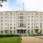 """Венгрия вызвала посла Украины из-за спора о сделке Будапешта с """"Газпромом"""""""