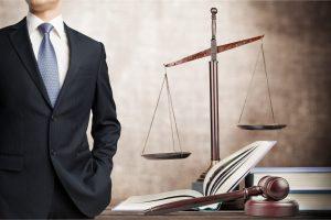 Компания юридических услуг «Vigo Lex»