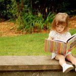 Если ребенка не привлекают книги: что в этом случае нужно знать родителям?